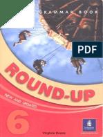 Round Up Grammar 6 (Longman).pdf