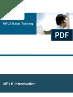 0 - MPLS_Basic_Training_-_Intro (Cisco Training)