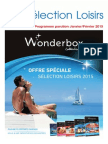 Programme AGOSPAP janvier et fevrier2015.pdf