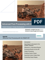 FEMAP Symposium 2013 - Advanced post with femap api.pdf