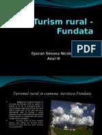 turism rural.pptx