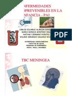 Enf Inmunoprevenibles Pediatria Pai