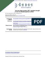 Genes Dev.-2009-Huang-1805-17