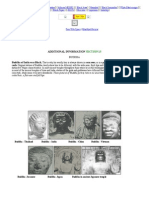 Buddha of India was Black, early images show him as African.pdf