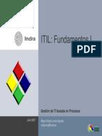 ITIL-FundamentosI.pdf