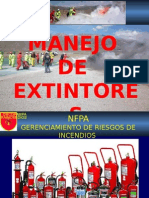 MANEJO DE EXTINTORES.pptx