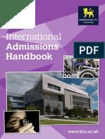International Admissions Handbook2 130390079127563183