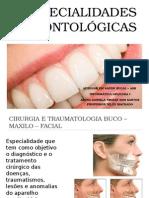 ls9atividade_2_daniela_troian_dos_santos.ppt