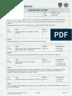 drive_02.pdf