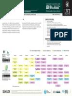 Ust Medicina Veterinaria.pdf (1)