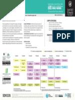 Ip Diseno Grafico.pdf