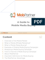 Guide-to-Mobile-Media-Buying.pdf