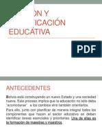 gestion_educacional