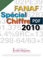 2010_fanaf_special_version_fr.pdf