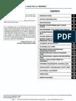 Werkstatthandbuch-Honda-BF130.pdf