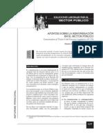 APUNTES SOBRE LA REMUNERACIÓN SECTOR PÚBLICO DL N° 276.pdf