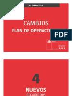 PPT Cambios Plan de Operaciones 4.0.pdf