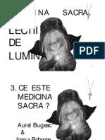 3.Medicina Sacra