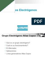 basico grupos Electrógenos1