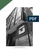 La Pretension de Objetividad - Bassa.pdf