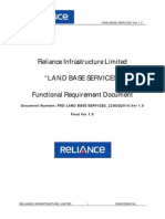 Rel Ra Dc 014 Landbase Services_22aug14 Verf1.0