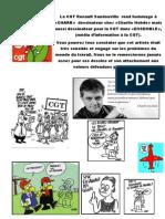 CharbSoudouville.pdf