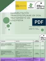 09ceadaccarmenhigueras.pdf
