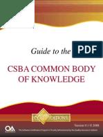 z BOOK CSBA_CBOK_Ver_9-1.pdf