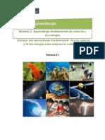 Lectura modulo5 - Enfoque ciencia.pdf