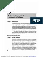 03_Cap02_Das-Principios Ing de Cimentaciones