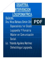disartria_intervencion_logofoniatrica