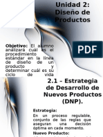 2 Estrategadiseodeproductos 110916155132 Phpapp02