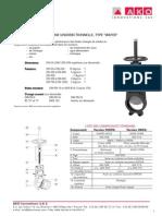 Vanne_guillotine_type_A-fr_2009-05-26.pdf