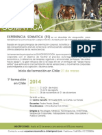 ES Carta Presentacion (1) (1)