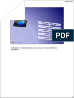 T1B ficheros BBDD
