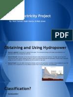 copy of hydroelectricity presentation-2