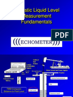 1_2_Acoustic Liquid Level Measurement 2014