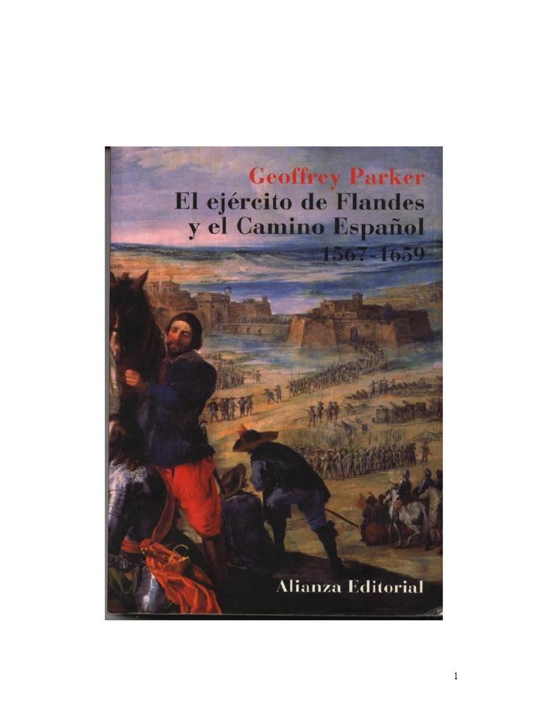 eventos históricos impotentes en la nueva camisa 1500-1750