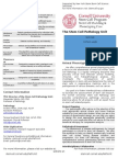 Pamphlet Version 1.0