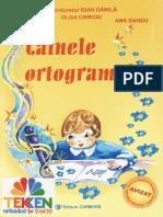 Carti-Tainele.ortogramelor-clasele.1-4-Ed.Carminis-TEKKEN (1)