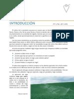 Tecnicas de riego por goteo.pdf