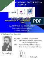 8.1.-Ib-Introduccion a Las Imagenes Medicas (23.10.2014)-II