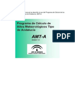 Manual de Usuario AMT