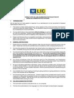 LIC (AAO) Information Handout English(1)