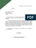 Carta Renuncia de Dios Cordova Isidro (1)