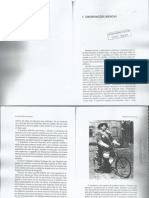 Livro - Arquitetura Vivenciada, Rasmussen