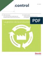 Revista Rexroth 2011-1.pdf