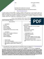 Notice Master PDI 2014-2015