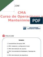 CMAv1.0