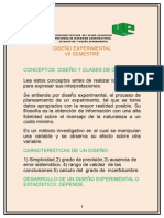 diseocompletalmentealeatorio-1-131011090501-phpapp02.doc